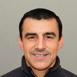 Gustavo Aberastegui