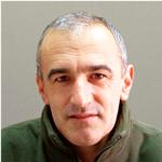 Luis Aberastegui