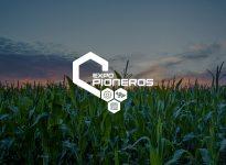 Expo Pioneros