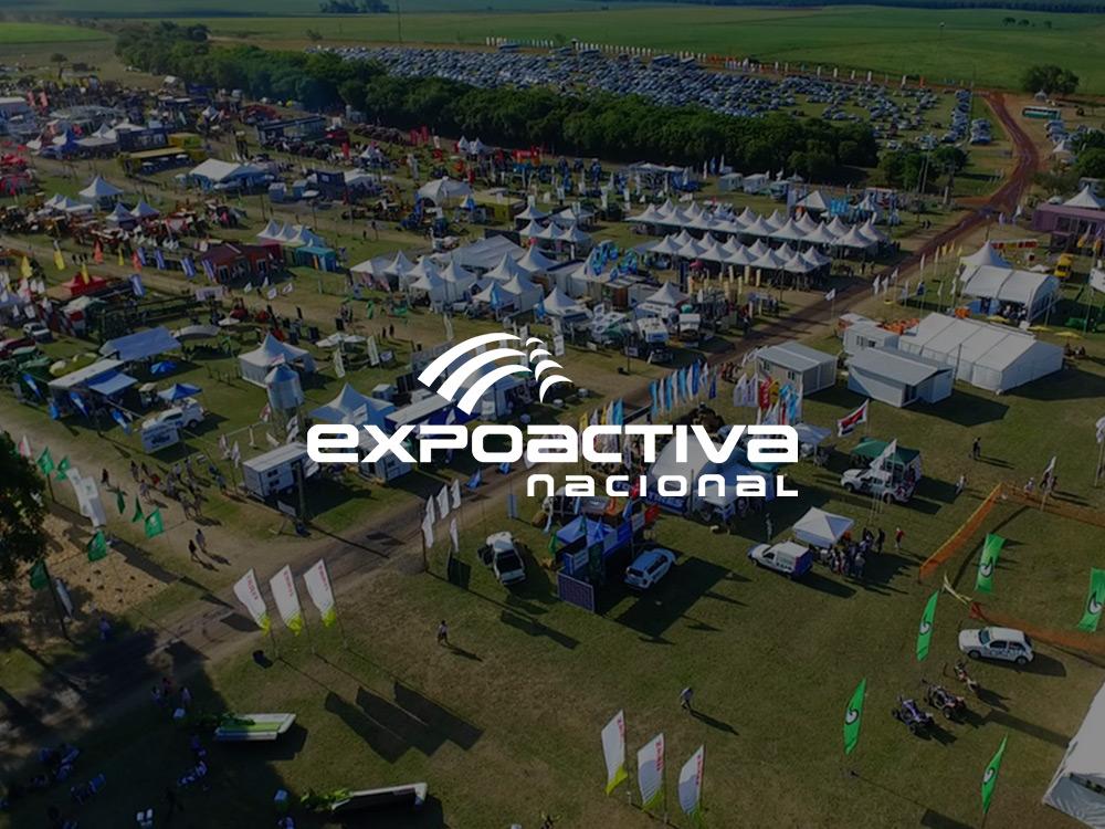 ExpoActiva Nacional