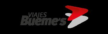 logo-buemes