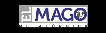 logo-elmago