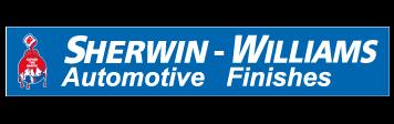 logo-sherwin