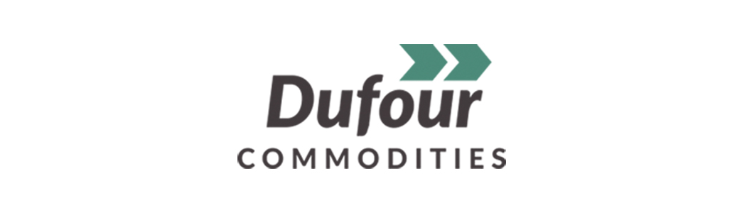 logo-dufour-mary
